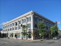 Image for Gazette Building - Little Rock, Arkansas