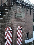 Image for Raadhuis Haarzuylen - Haarzuilens, NL