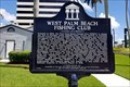 Image for West Palm Beach Fishing Club