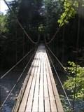 "Image for ""Hängebrücke"" - Vorarlberg, Austria"