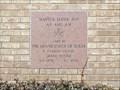 Image for 1978 - Mantua Masonic Lodge No. 209 A.F. & A.M. - Van Alstyne, TX