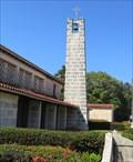Image for Iglesia de Nuestra Señora de Fátima - Varadero, Cuba