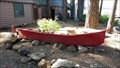 Image for SS Minnow - Lake of the Woods Resort - Klamath County, OR