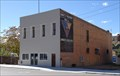 Image for 330 S Main Street - Helper Commercial District - Helper, UT