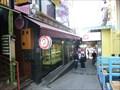 Image for Ruby Edward's Tartine Bakery and Cafe - Seoul, Korea