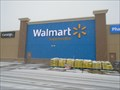 Image for Walmart Superstore - Hyde Park, London, Ontario