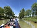 Image for Écluse 6Y - Argilas - Canal de Bourgogne - Pouilly-en-Auxois - France
