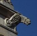 Image for St Andrew's Gargoyles - Manly, NSW, Australia
