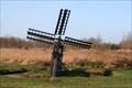 Image for Tjasker, Ossenzijl - Netherlands