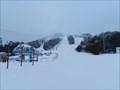 Image for Station de ski Mont Orignal, Lac-Etchemin, Qc, Canada