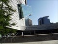 Image for Perot Museum of Nature and Science - Dallas, TX
