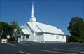 Image for Henderson's Chapel Baptist Church - Pigeon Forge, TN