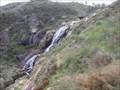 Image for Lesmurdie Falls - Lesmurdie ,  Western Australia