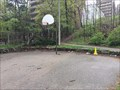 Image for Woolverton Park Basketball Court - Hamilton, ON