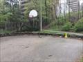 Image for Woolverton Park Basketball Court - Hamilton, ON