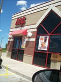 Image for Arby's - Hwy 67 - Midlothian - Texas