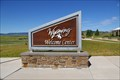 Image for Northwest Wyoming Welcome Center
