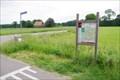 Image for 72 - Losser - NL - Fietsnetwerk Twente