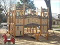 Image for Market Square Playground - Berrima, NSW