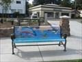 Image for Fish Bench - Santa Rosa, CA