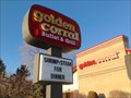 Image for Golden Corral Buffett & Grill, Colonie NY