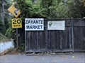 Image for Zayante Market - Zayante, CA