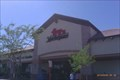 Image for Fry's Marketplace - Riggs & McQueen - Chandler, AZ