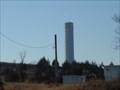 Image for Hallett Benckmark Tower