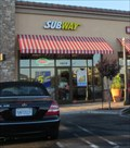 Image for Subway - Balfour - Brentwood, CA