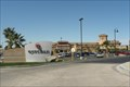 Image for Quechan Casino - Winterhaven CA