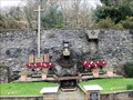 Image for Lonan and Laxey War Memorial - Laxey, Isle of Man