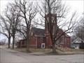 Image for Waynetown Baptist Church - Waynetown, IN