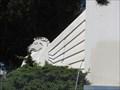 Image for Pegasus - Alameda, CA