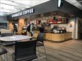 Image for Starbucks - San Jose State University Student Union - San Jose, CA