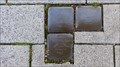 Image for Family Frank - Stolpersteine, Essen, Germany