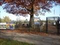 Image for Kinderboerderij de Goffert - Nijmegen, the Netherlands
