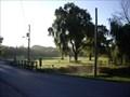 Image for Cedarvale Park