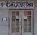 Image for Sri Lakshmi Ganapathi Temple - San Jose, CA