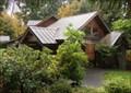 Image for Sooke Visitor Centre - Sooke, British Columbia, Canada