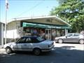 Image for Glen Ellen Grocery - Glen Ellen, CA