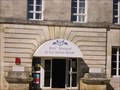 Image for Hotel de la Corderie Royale. Rochefort. France