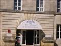 Image for Hotel de la Corderie Royale. Rochefort. France
