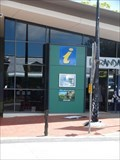 Image for Kuranda Visitor Information Center - Kuranda - QLD - Australia