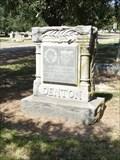Image for Denton - Sulphur Springs City Cemetery - Sulphur Springs, TX