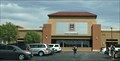Image for Aldi - 2nd - Beaumont, CA, USA