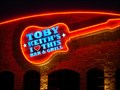Image for I Love This Bar - Oklahoma City, OK
