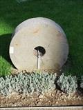 Image for Millstone (1) Historischer Garten - Andernach, RP, Germany