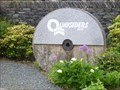 Image for Quaysiders Club Millstone - Ambleside, Cumbria, England, UK.