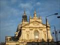 Image for Brompton Oratory - Brompton Road, London, UK