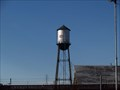 Image for Del Monte Fruit Packing Plant Water Tower